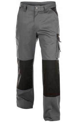 Pantalon de travail Boston