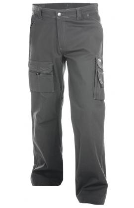 Pantalon de travail en canvas Kingston