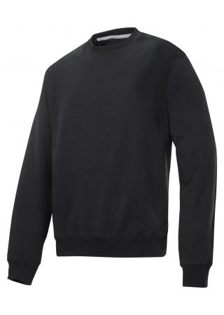 2810 Sweat-shirt Classic avec col rond